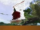 Costituzione SL CIVIC PERFORMANCE - Lapsus Weinstein