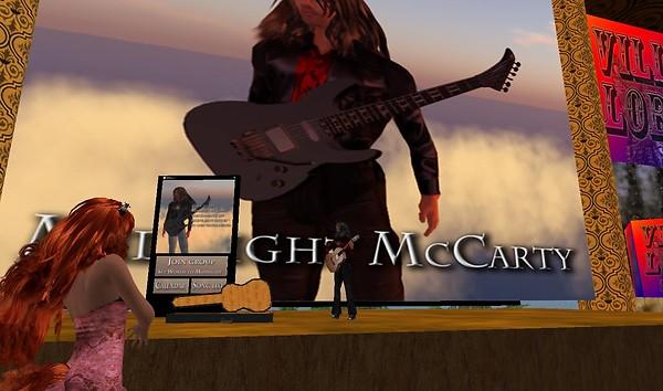 VL Midnight McCarty2