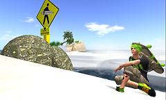 Surf Zone (2)