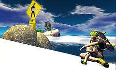 Surf Zone (1)