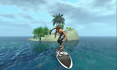 Surfin teh GRID.S.A (2)