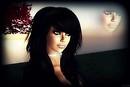 4462527783_f92e83495c_o