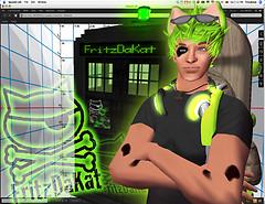 [bDDw] FritzDaKat+TARDIS SL Profile