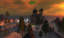 ImperiuM Castle