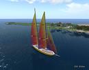 Fruit Isle Oceanis NW07_004