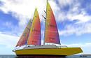 Fruit Isle Oceanis NW07_003