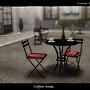 coffe break