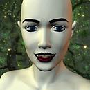 White Vamp