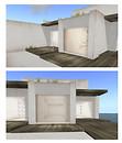 New build :)