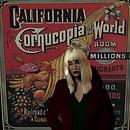California - Cornucopia