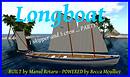 longboat_vendor