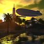 Zeppelin2_003b