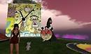 Il magico mondo di Marion foto di Jake66 Back