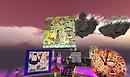 Snapshot_003Il magico mondo di Marion foto di Jake66 Back
