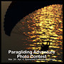 Paragliding Adventure Photo Contest