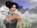 Rosy4_002c