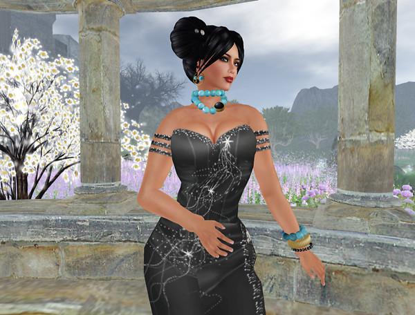 Rosy4_005b