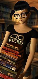 I_Heart_nerds_by_redzebrass