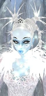 Ice_Ice_Baby_by_redzebrass