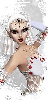 Unique_as_a_Snowflake_by_redzebrass
