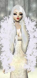 Snow_Queen_by_redzebrass