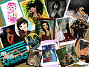 IMVU COLLAGE