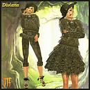 TTF - DIVIANA