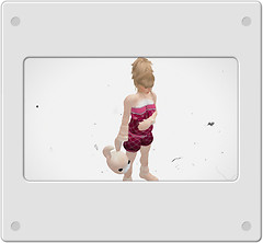 photo_slide