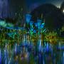 surrealist garden