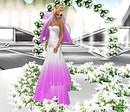 fashion show_024