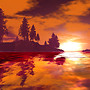 Passion Isles_008b