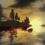 Passion Isles_008c