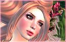 aenigma and Farhaven_005