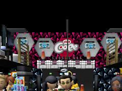 cooee-snapshot-2010-04-12-23-08-40-0746