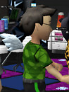 cooee-snapshot-2010-04-12-23-08-10-0296