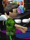 cooee-snapshot-2010-04-12-23-08-00-0416