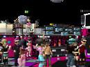 cooee-snapshot-2010-04-12-02-13-38-0601