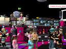 cooee-snapshot-2010-04-12-02-13-34-0554