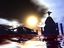 Black Swan (Revisited)_008b