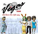 Vegaslogo2