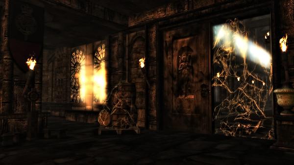 Gothica IV