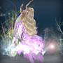 forestfeast-mermaid--elfhame001