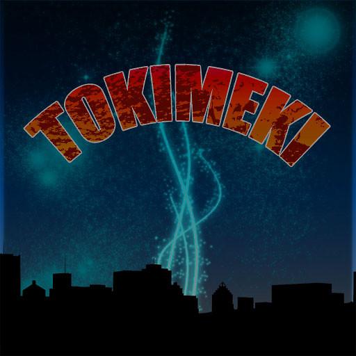 tokimeki02