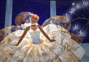 The Tiger in me Wedding Gown_057