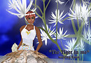 The Tiger in me Wedding Gown_038