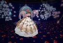 A fantasy Momen by Glory Gausman
