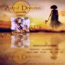 Astral Dreams - La Baroque exhibit