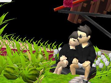 cooee-snapshot-2010-04-12-12-58-59-0449