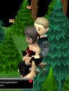 cooee-snapshot-2010-03-27-14-18-01-0759