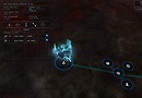 Eve Online Planetary Interaction: extraction